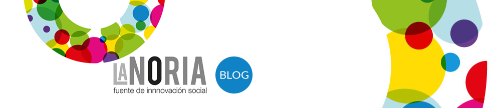 Blog de La Noria