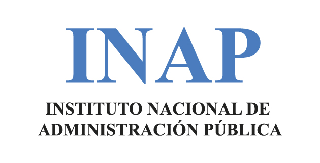 Banner de INAP