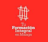 Formaci�n integral