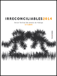 Irreconciliables